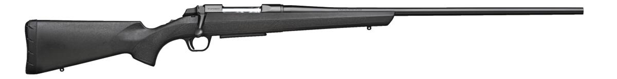 carabine rws titan 16 linéaire